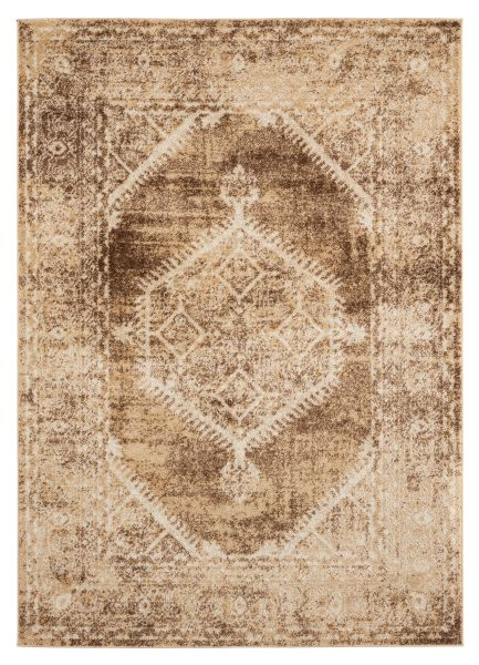 United Weavers Marrakesh Sultana Light Brown Collection