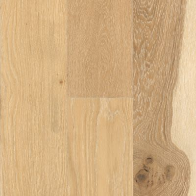 White Sand Oak Vintage Vintique by Mohawk