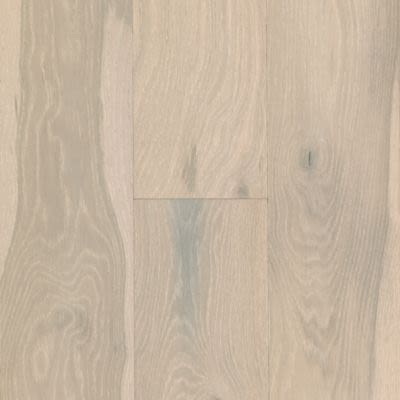 Colonial Gray Oak Vintage Vintique by Mohawk