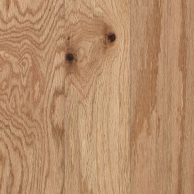 Red Oak Natural Rockingham Oak 5
