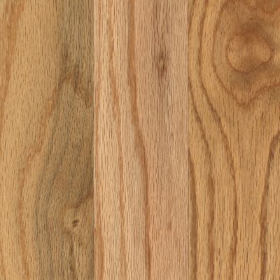 Oak Natural Timber Ridge Oak 3