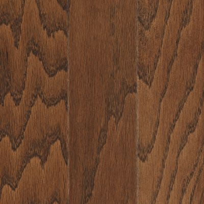 Oxford Oak Timber Ridge Oak 3