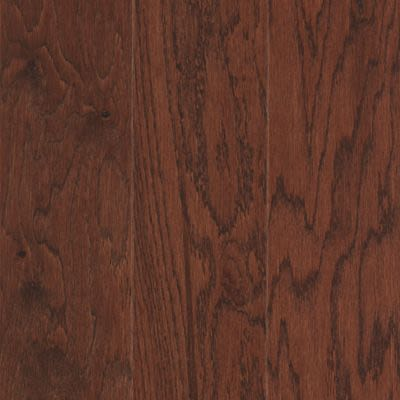 Cherry Oak Timber Ridge Oak 5