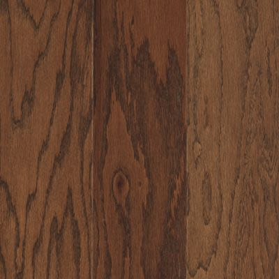 Oxford Oak Timber Ridge Oak 5