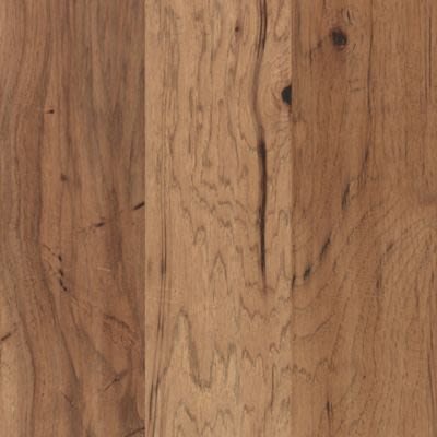 Harvest Hickory Weatherton Hickory by Mohawk