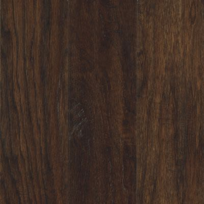 Espresso Hickory Weatherton Hickory by Mohawk