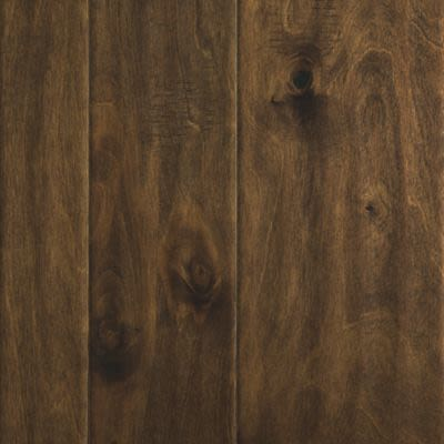 Tobacco Birch Vintage Grove by Mohawk