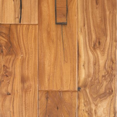 Antique Elm Natural Cipriani by Mohawk