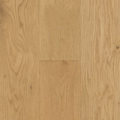 Cheyenne Oak Weathered Vision by Mohawk