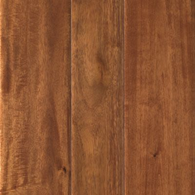 Acacia Natural Dennison by Mohawk