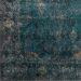 Dalyn Antiquity Aq1 Charcoal Room Scene