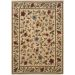 Oriental Weavers Camden 1196c Ivory Collection