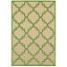 Oriental Weavers Cayman 660f Sand Collection