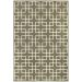 Oriental Weavers Ellerson 6140n Grey Collection
