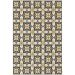 Oriental Weavers Hampton 8021l Grey Collection