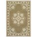 Oriental Weavers Marina 7764j Tan Collection