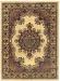 Radici USA Castello 1191 Ivory Collection