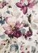 United Weavers Rhapsody Floral Garden Multi Collection