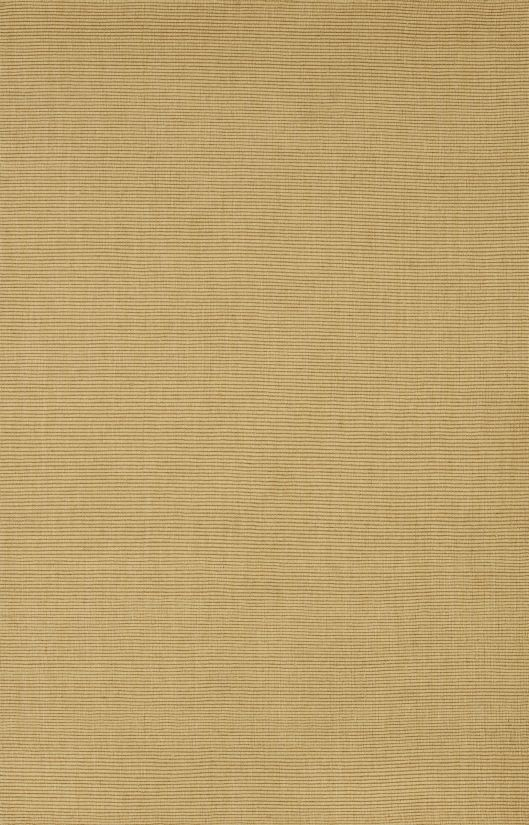 Dalyn Monaco Sisal Mc100 Honey Collection