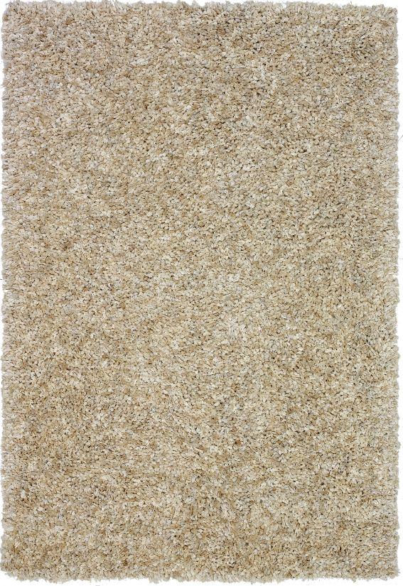Dalyn Utopia Ut100 Sand Collection