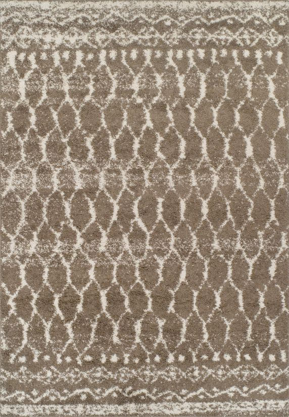 Dalyn Rocco Rc5 Taupe Collection