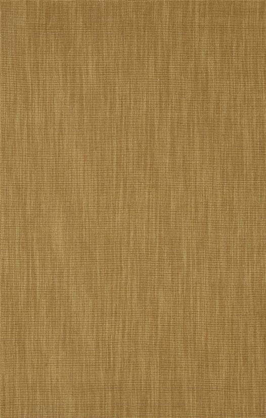 Dalyn Monaco Sisal Mc100 Gold Collection