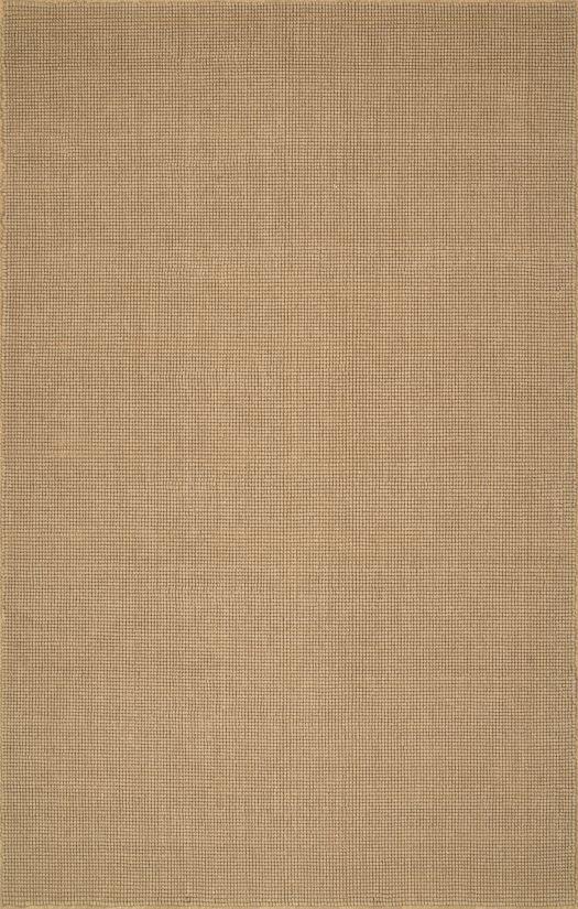 Dalyn Monaco Sisal Mc300 Wheat Collection