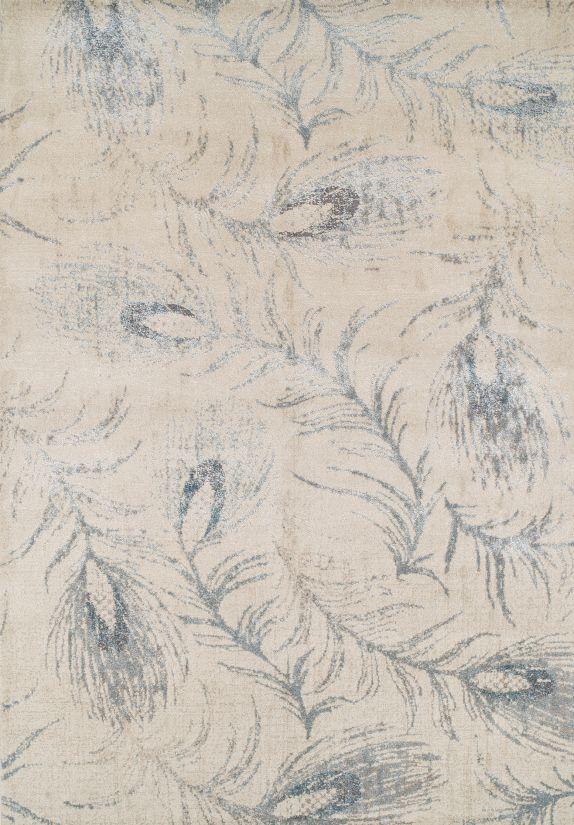 Dalyn Lavita Lv206 Linen Collection