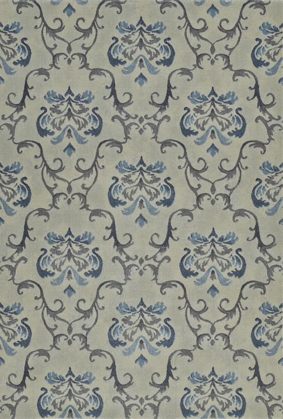 Dalyn Geneva Gv524 Linen Collection