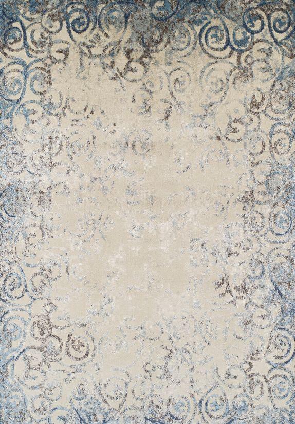Dalyn Lavita Lv160 Linen Collection
