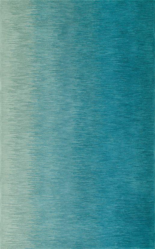 Dalyn Delmar Dm4 Aqua Collection