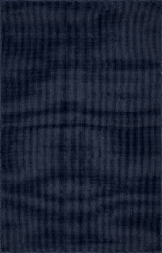 Dalyn Monaco Sisal Mc300 Navy Collection