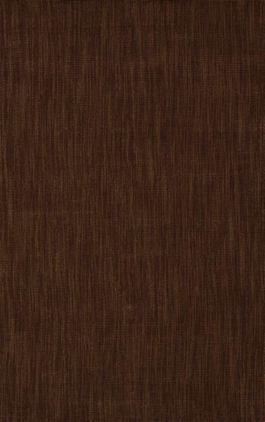 Dalyn Monaco Sisal Mc100 Chocolate Collection