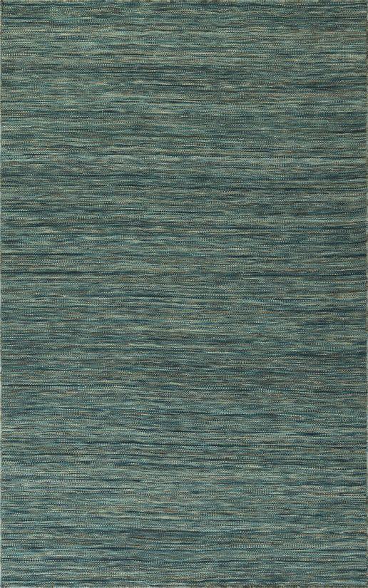 Dalyn Targon Ta1 Turquoise Collection