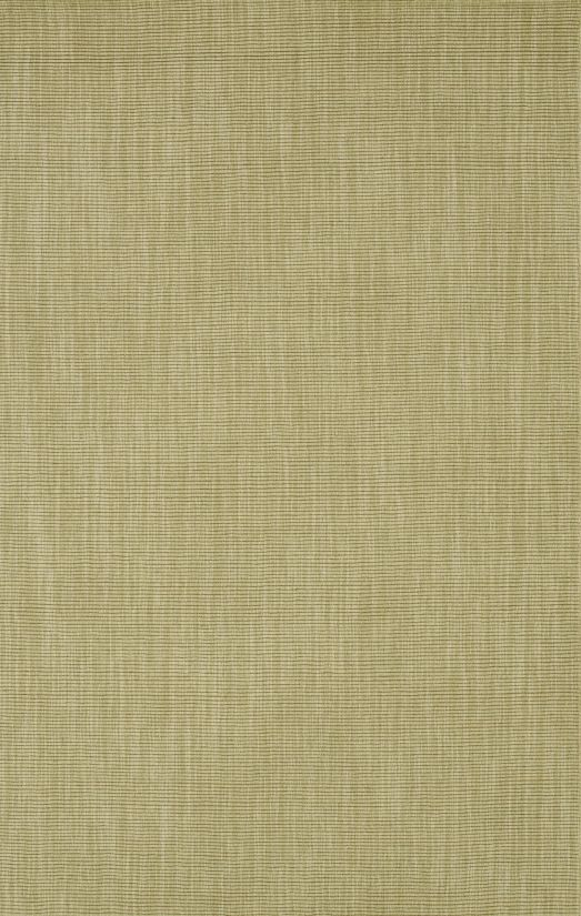 Dalyn Monaco Sisal Mc100 Aloe Collection
