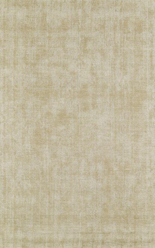 Dalyn Laramie Lr100 Linen Collection