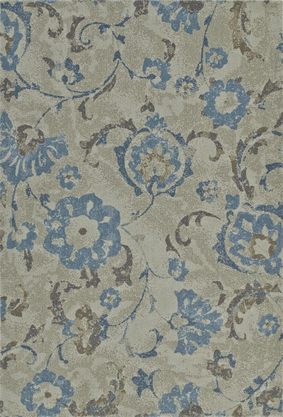 Dalyn Geneva Gv160 Linen Collection