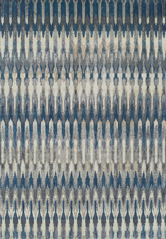 Dalyn Lavita Lv560 Teal Collection
