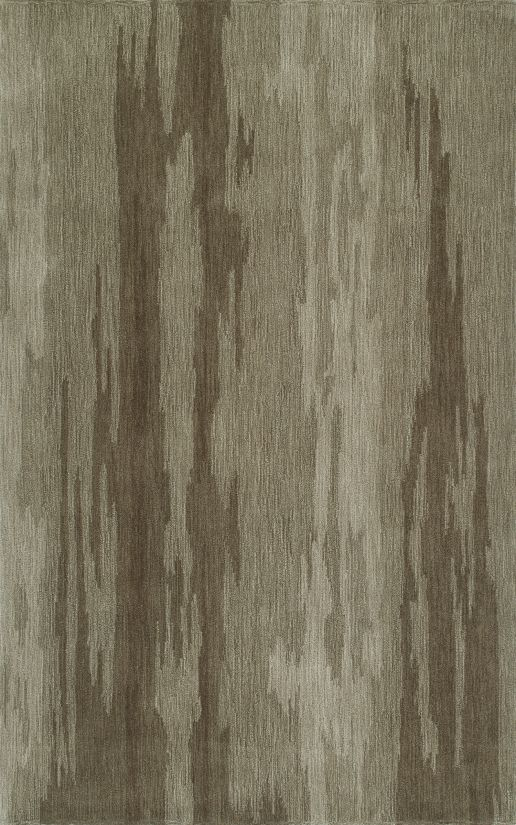 Dalyn Delmar Dm2 Taupe Collection