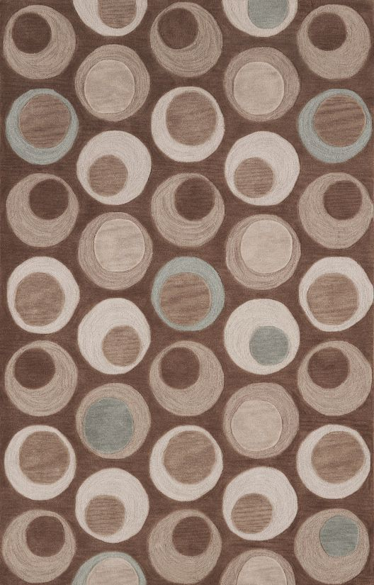 Dalyn Studio Sd303 Taupe Collection