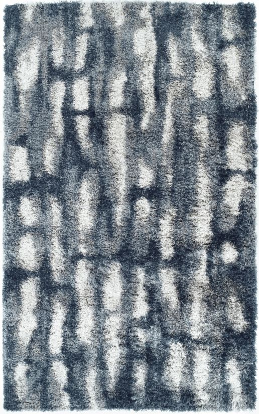 Dalyn Arturro At13 Indigo Collection