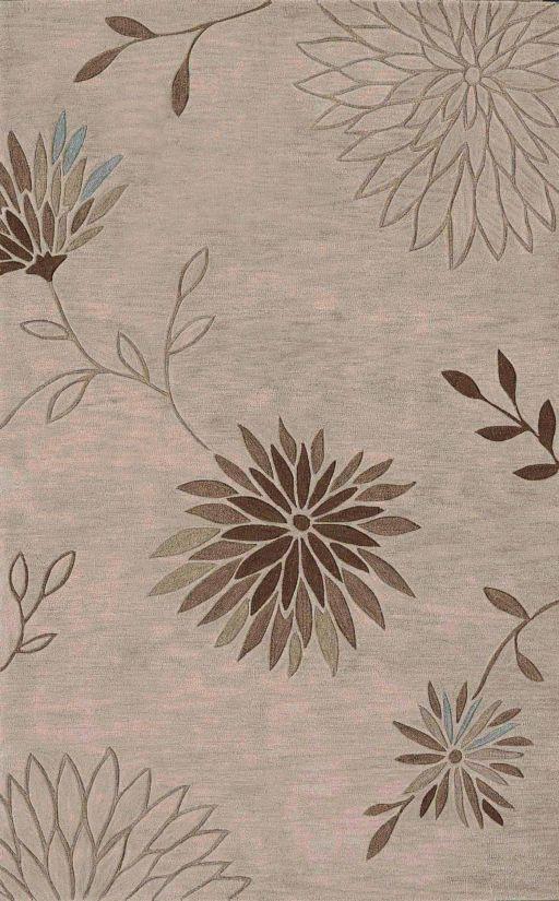 Dalyn Studio Sd301 Linen Collection