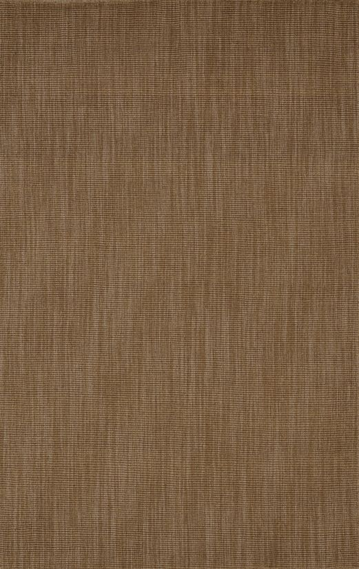 Dalyn Monaco Sisal Mc100 Mocha Collection