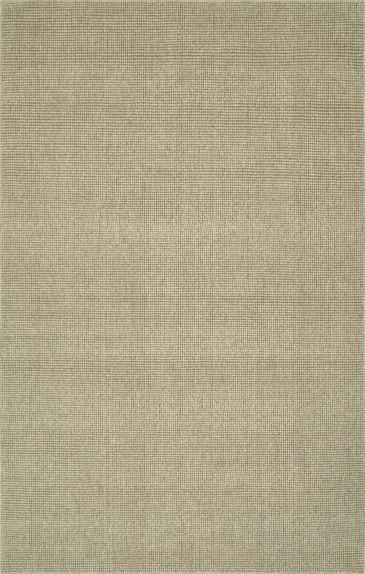 Dalyn Monaco Sisal Mc300 Oatmeal Collection