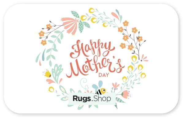 Happy Mothers Gift Card Collection