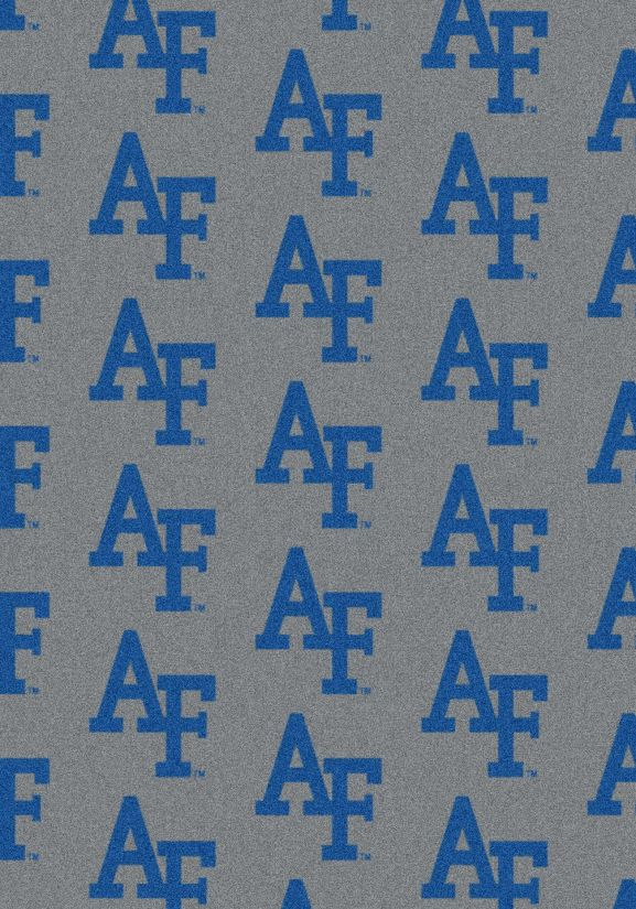 Milliken College Repeating Air Force Multi Collection