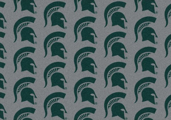 Milliken College Repeating Michigan State Multi Collection