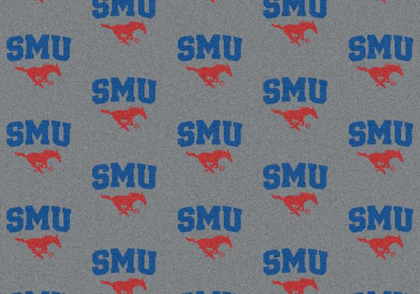 Milliken College Repeating Southern Methodist Multi Collection