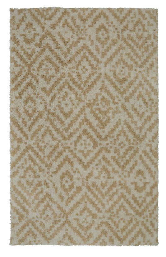 "Mohawk Laguna Pixel Tan Beige 8'0"" x 10'0"" Collection"