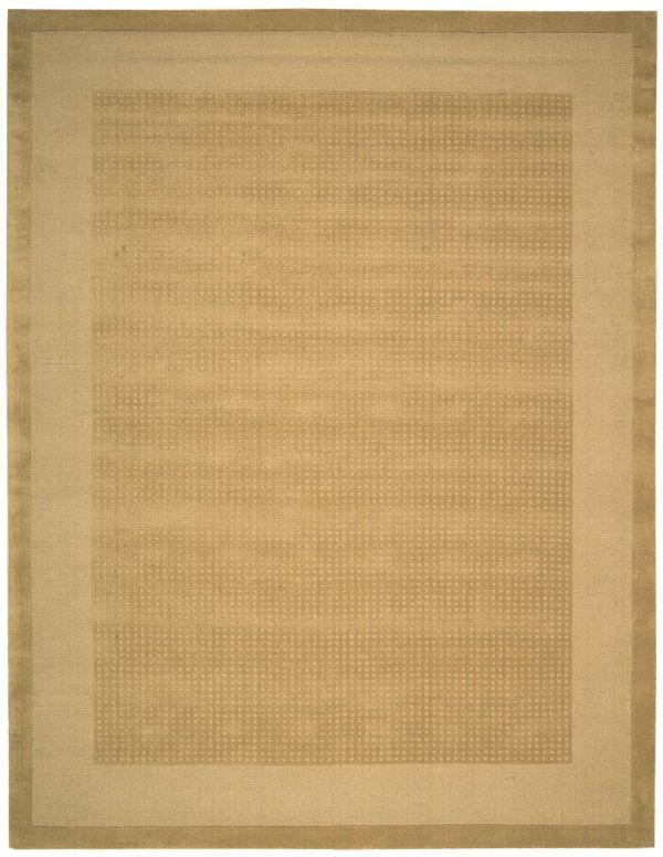 Nourison Westport Sand Collection